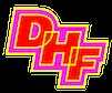 DHF DIGITAL