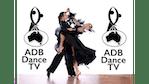ADB Dance TV