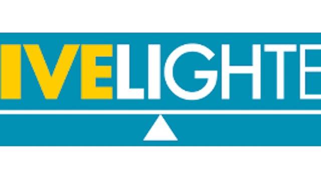 LIVELIGHTER ADB 5 STAR SERIES Metropolitan Championships  5th May 2019