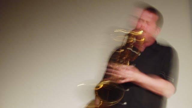 Musician, featuring Ken Vandermark