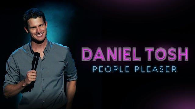 People Pleaser (Deluxe)