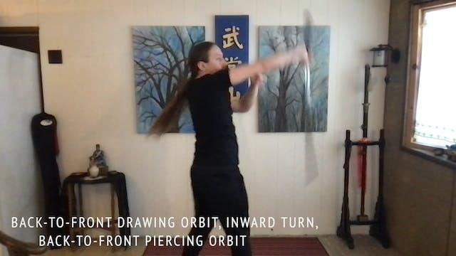 05 Linking the Orbiting Skills