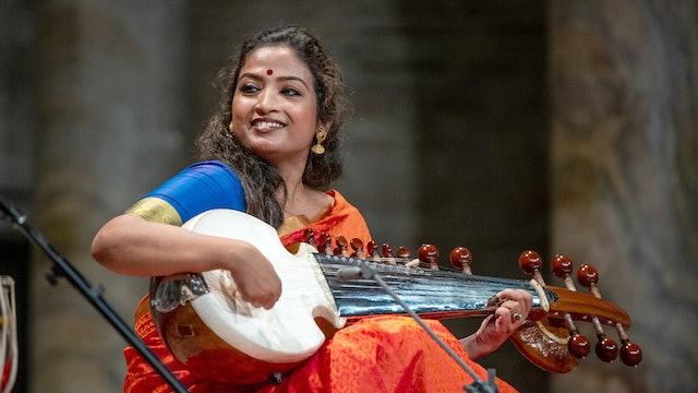 Debasmita Bhattacharya | Raag Jog