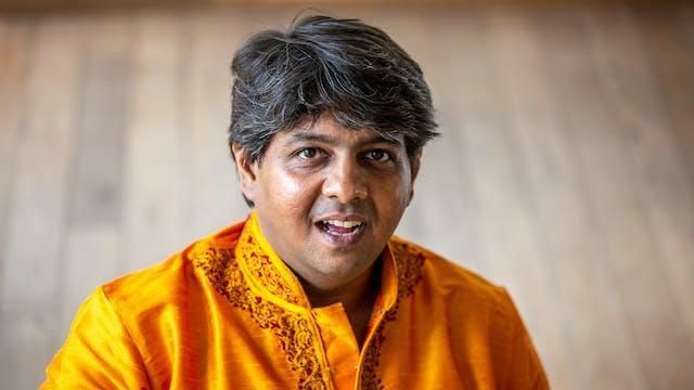 Omkar Dadarkar | Patdeep