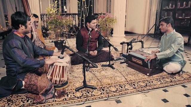 Aditya Modak   Episode 01 by FEA