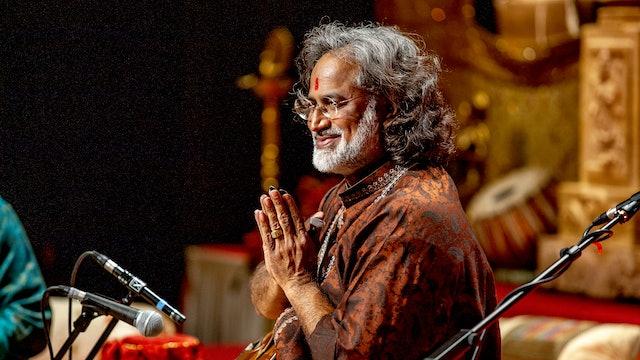 Vishwa Mohan Bhatt | Gawati