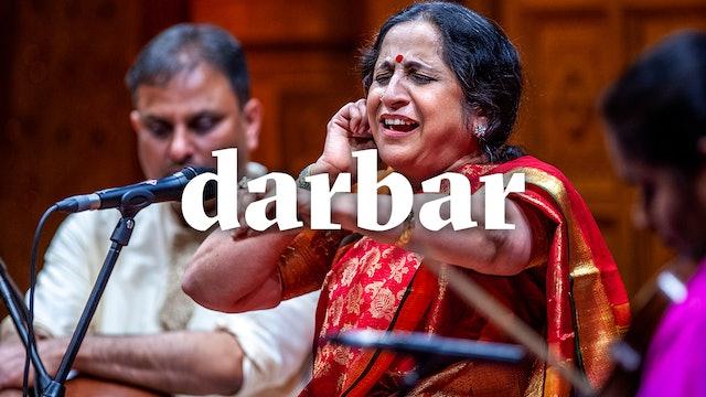 Aruna Sairam | Raga Kathanakuthauhalam | YouTube