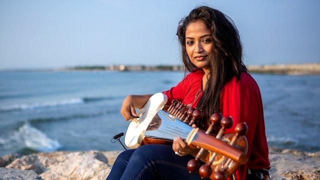 Debasmita Bhattacharya | Ahir Bhairav