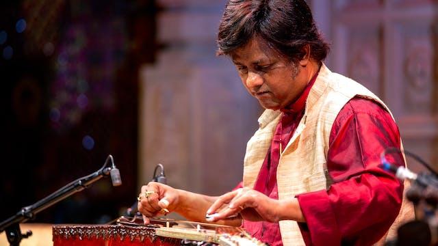 S6 EP2 Pandit Debashish Bhattacharya