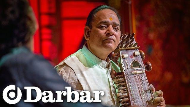 Bharat Bhushan Goswami - Raag Bihag