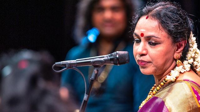 S6 EP3 Sudha Ragunathan