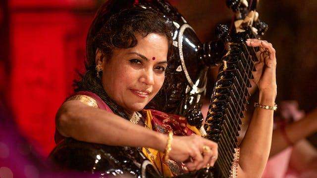 S7 EP5 Jyoti Hegde | Rudra Veena