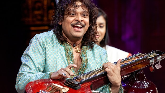 DF2010 S3 Rajesh Vaidya