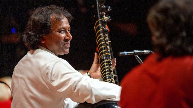 Shahid Parvez | Mian Ki Todi
