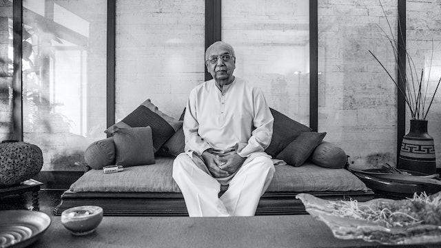Bhagti Margi | Pandit Arvind Parikh