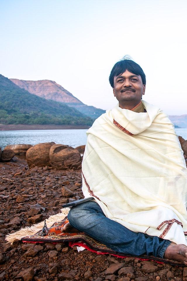 Jayateerth Mevundi | Raag Bhatiar