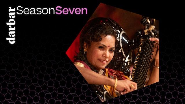 Darbar TV Season 7