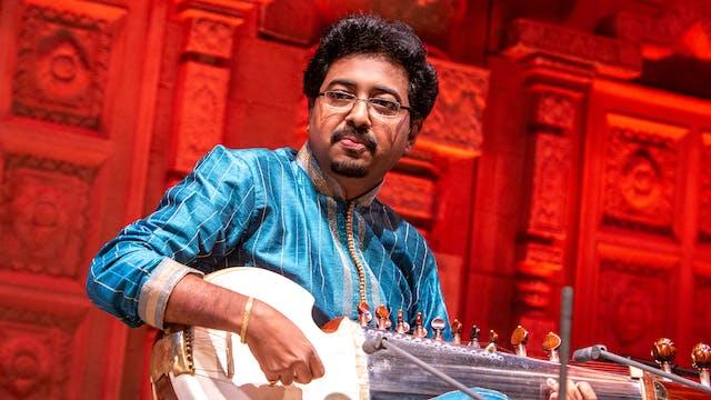 Abhisek Lahiri | Chhayanat