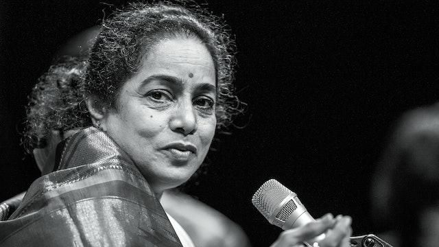 Shruti Sadolikar-Katkar | Full Concert