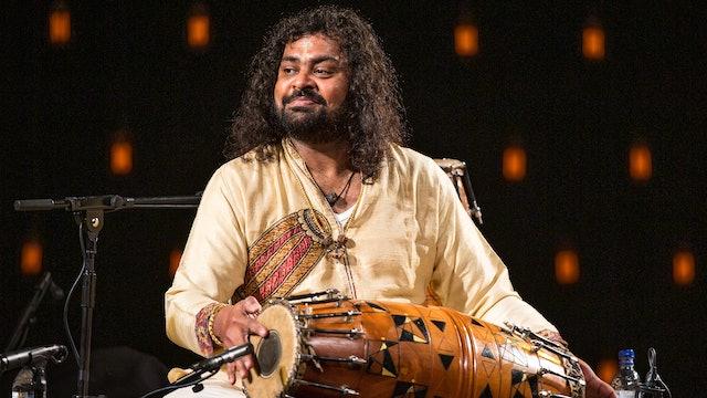 S10 EP4 Patri Satish Kumar
