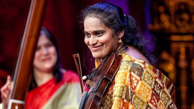 S3 EP6 Jyotsna Srikanth
