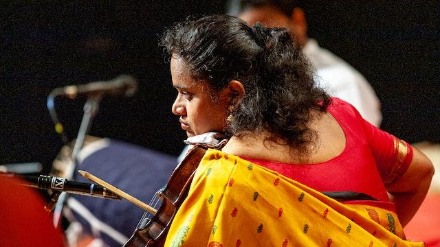 Jyotsna Srikanth | Kathanakuthuhalam