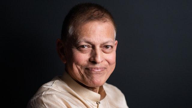 Pandit Budhaditya Mukherjee | Nand