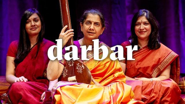 Veena Sahasrabuddhe | Ahir Bhairav | Khayal vocal