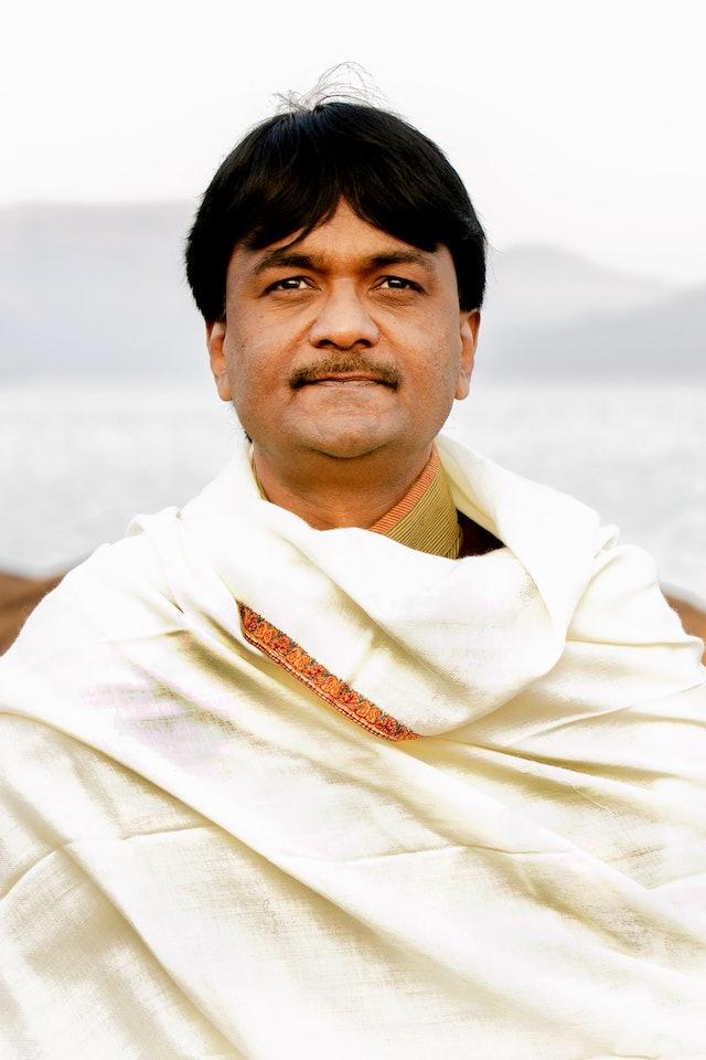 Jayateerth Mevundi | Bilaskhani Todi & Bhairavi