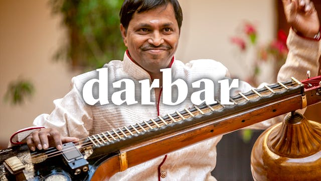 D Srinivas | Raga Sriranjani | YouTube