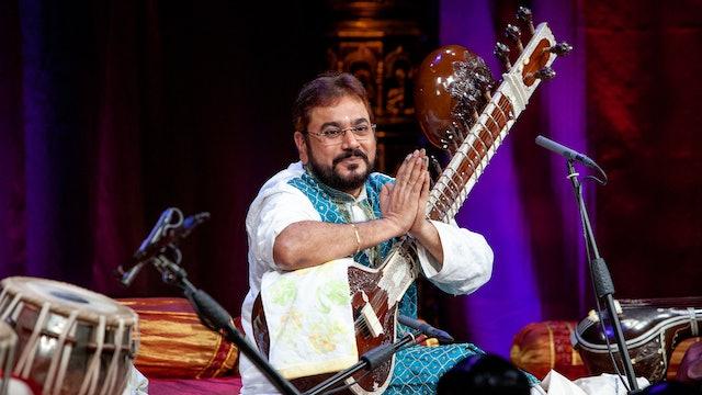 DF2010 S3 Pandit Kushal Das