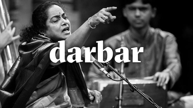 Shruti Sadolikar |  Kaunsi Kanada | YouTube