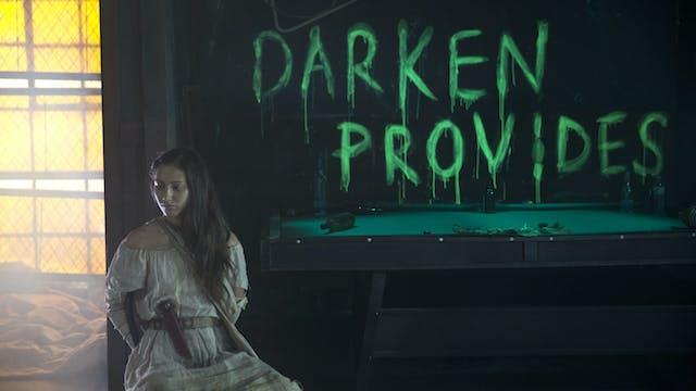 DARKEN - Film Teaser