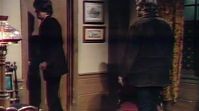 Episode 975