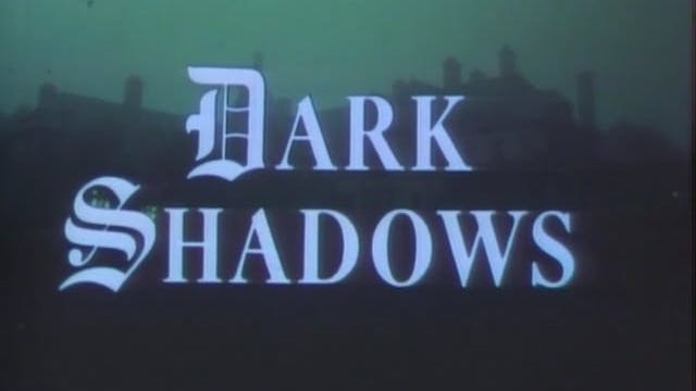 Episode 1242