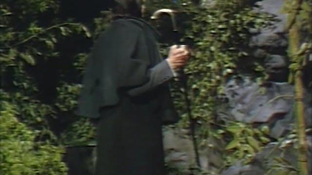 Episode 673