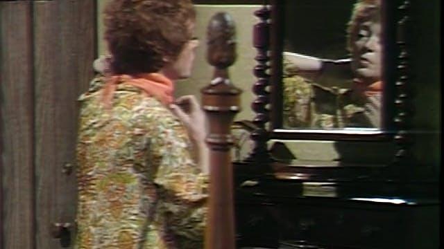 Episode 566