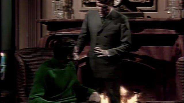 Episode 587