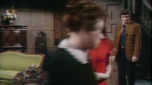 Episode 984