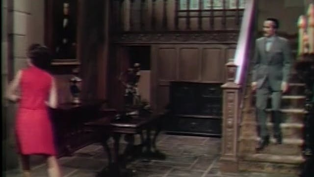 Episode 543