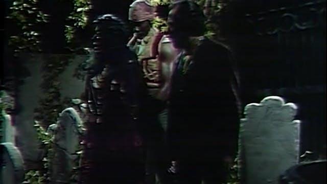 Episode 826