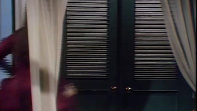 Episode 1195