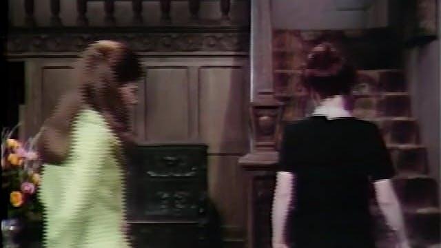 Episode 982