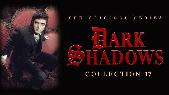 Dark Shadows - Volume 17