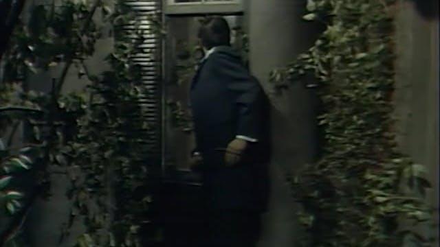Episode 746