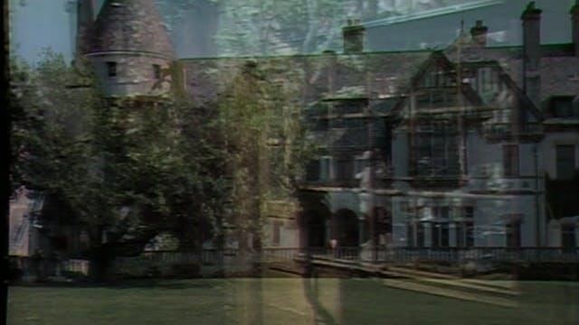 Episode 915