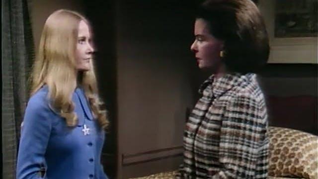 Episode 899