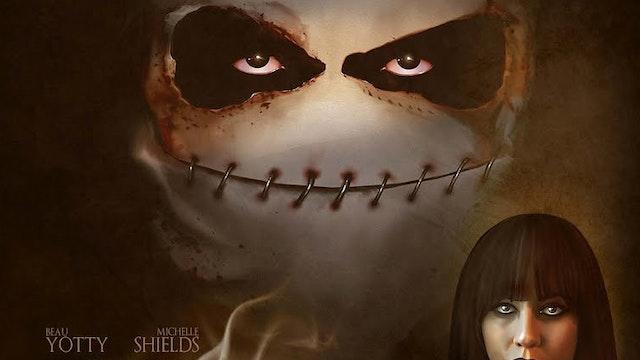 Dark Worlds: Slasher (Digital Edition)