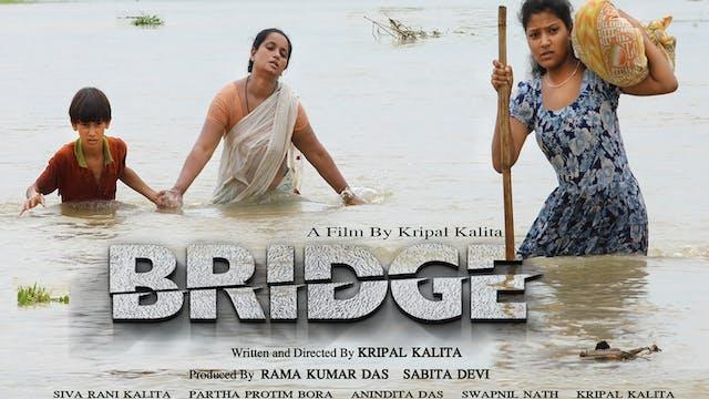 OSIFF 2020: Bridge (India 2020)