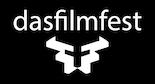 dasfilmfest